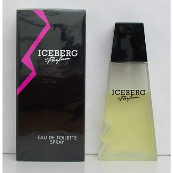 Iceberg  PARFUM 100ml edt