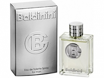 Baldinini  GIMMY men 100ml