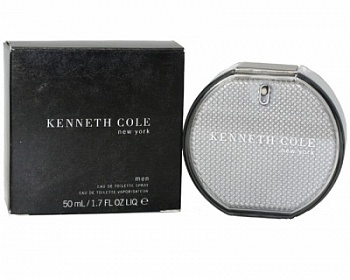 Kenneth Cole  men   50ml