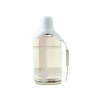 Burberry  THE BEAT   30ml edT