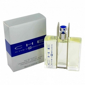 Bogart  CHE by Chevignon men 100ml