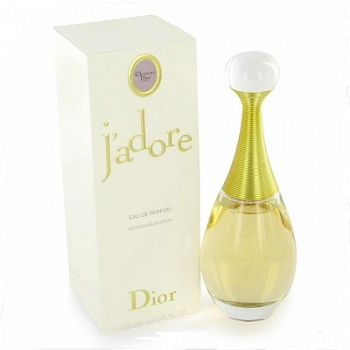 Christian Dior JADORE 100ml edP