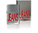 Roccobarocco  JEANS   75ml edp