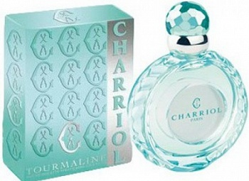 Charriol  TOURMALINE   50ml edT