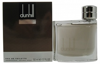 Alfred Dunhill men   50ml