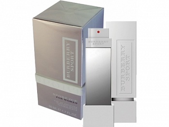 Burberry   Sport ICE 30ml edp