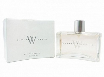 Banana Republic  W   125ml edp