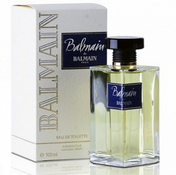 Balmain  de BALMAIN 100ml edt