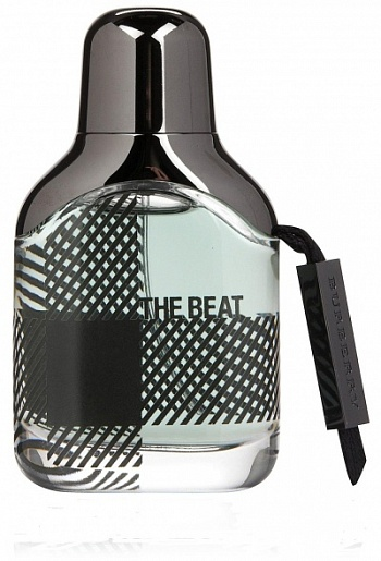 Burberry  THE BEAT men   30ml
