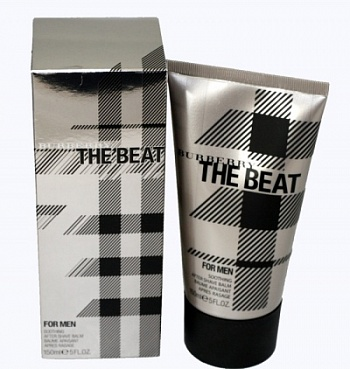 Burberry  THE BEAT men 150ml a/s/b