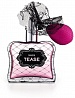 Victoria`s Secret  NOIR TEASE   50ml edp