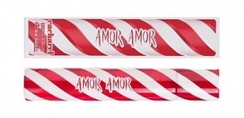 Cacharel  Amor Amor JELLIES   20ml edt