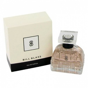 Bill Blass    80ml edp